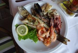 See food_