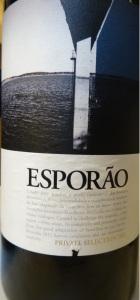 Klasyka Portugalii