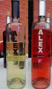 Alex_2