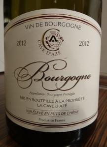 Bourgogne_good