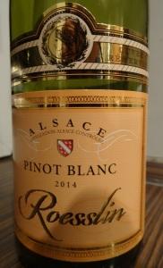 Pinot Blanc_goood