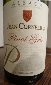 Pinot Gris_good