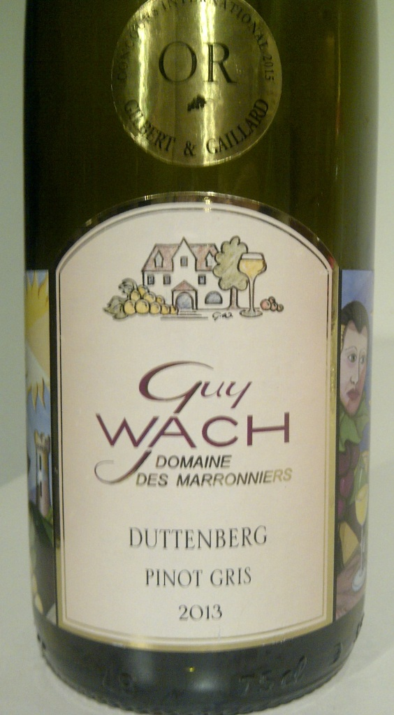 03._Pinot_Gris_Guy_Wach_Alsace