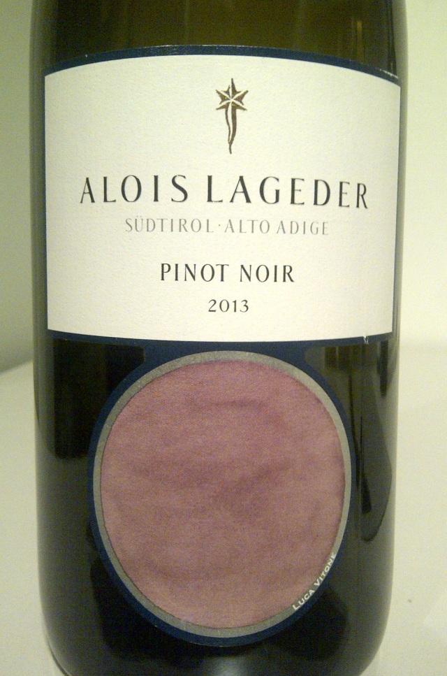 05._Pinot_Noir_Alois_Lageder_Sudtirol