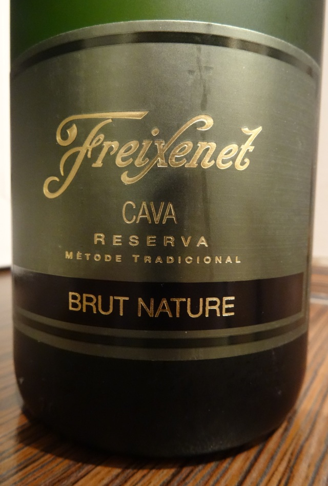 Cava Freixenet_good