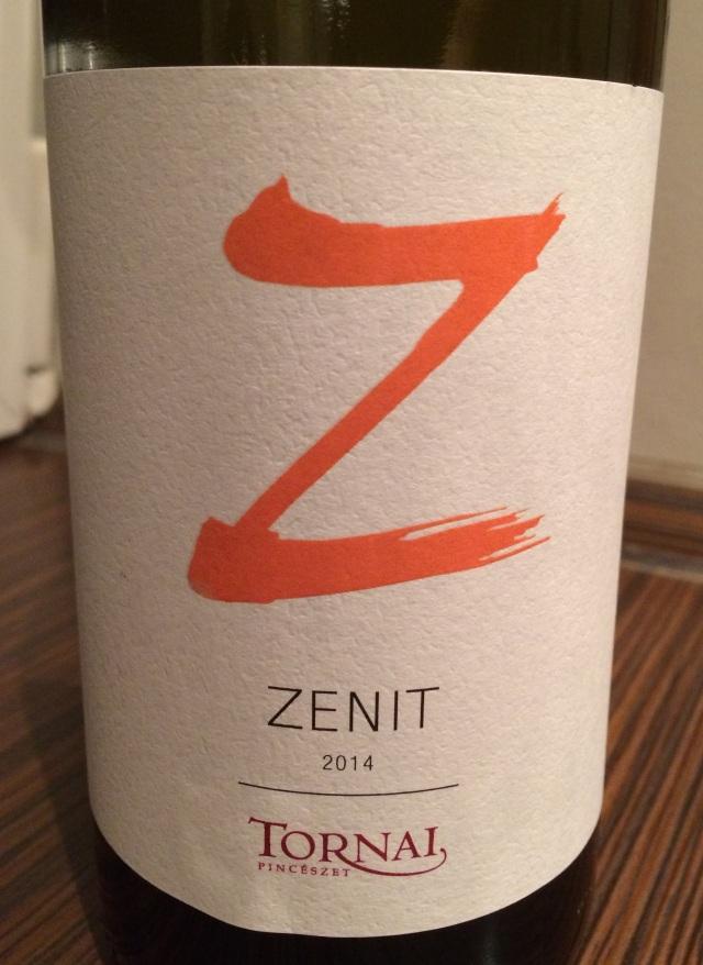 03. Zenit 2014_white