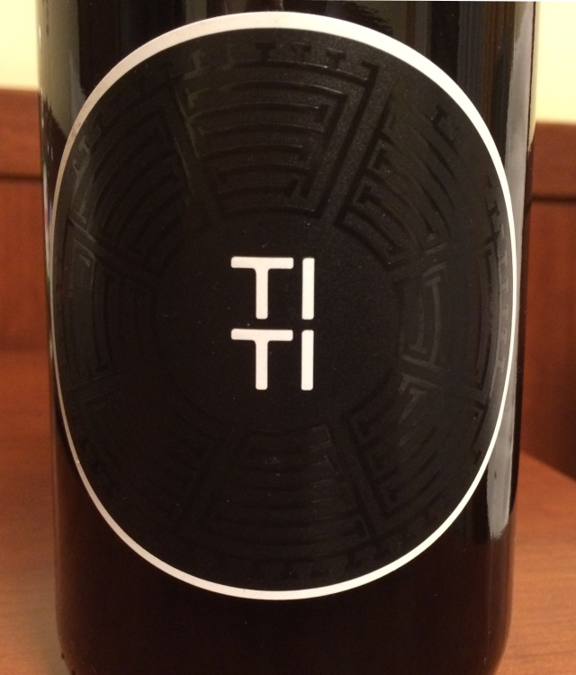 07. Tibor Gal TiTi