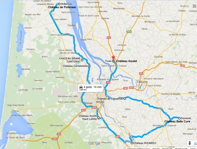 Total route_final