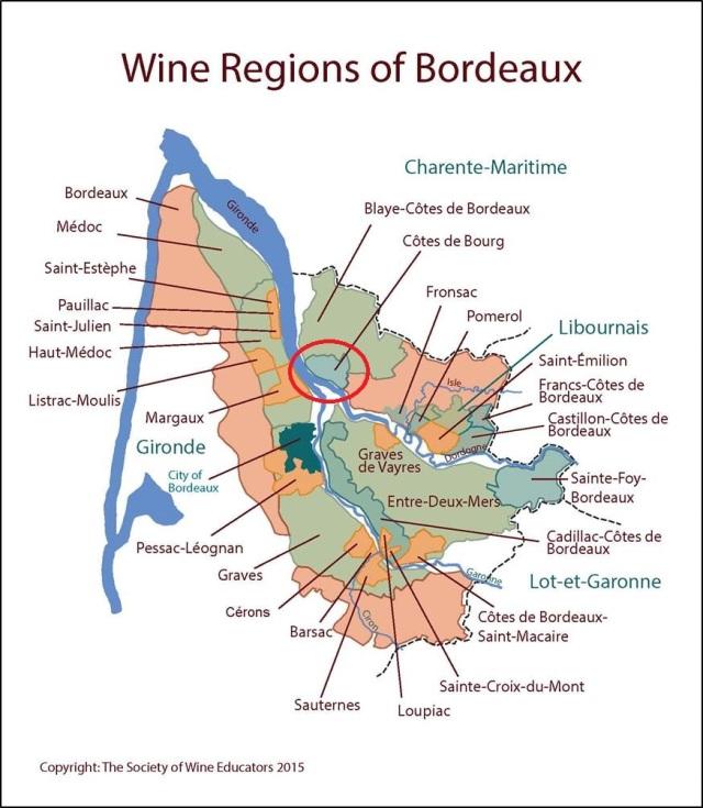03. Cotes de Bourges