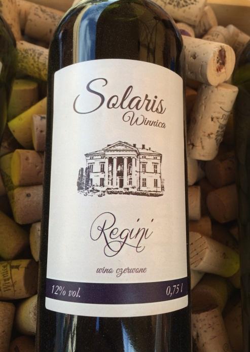 Winnica Solaris_Regini_Regent Leon Millet.jpg
