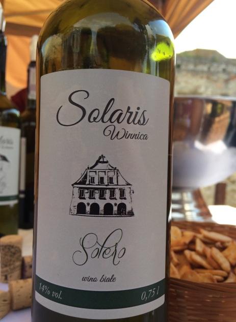 Winnica Solaris_Solero.jpg