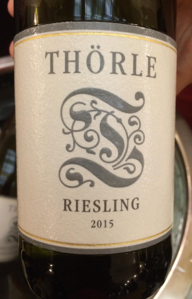 03. Riesling_Thorle.jpg