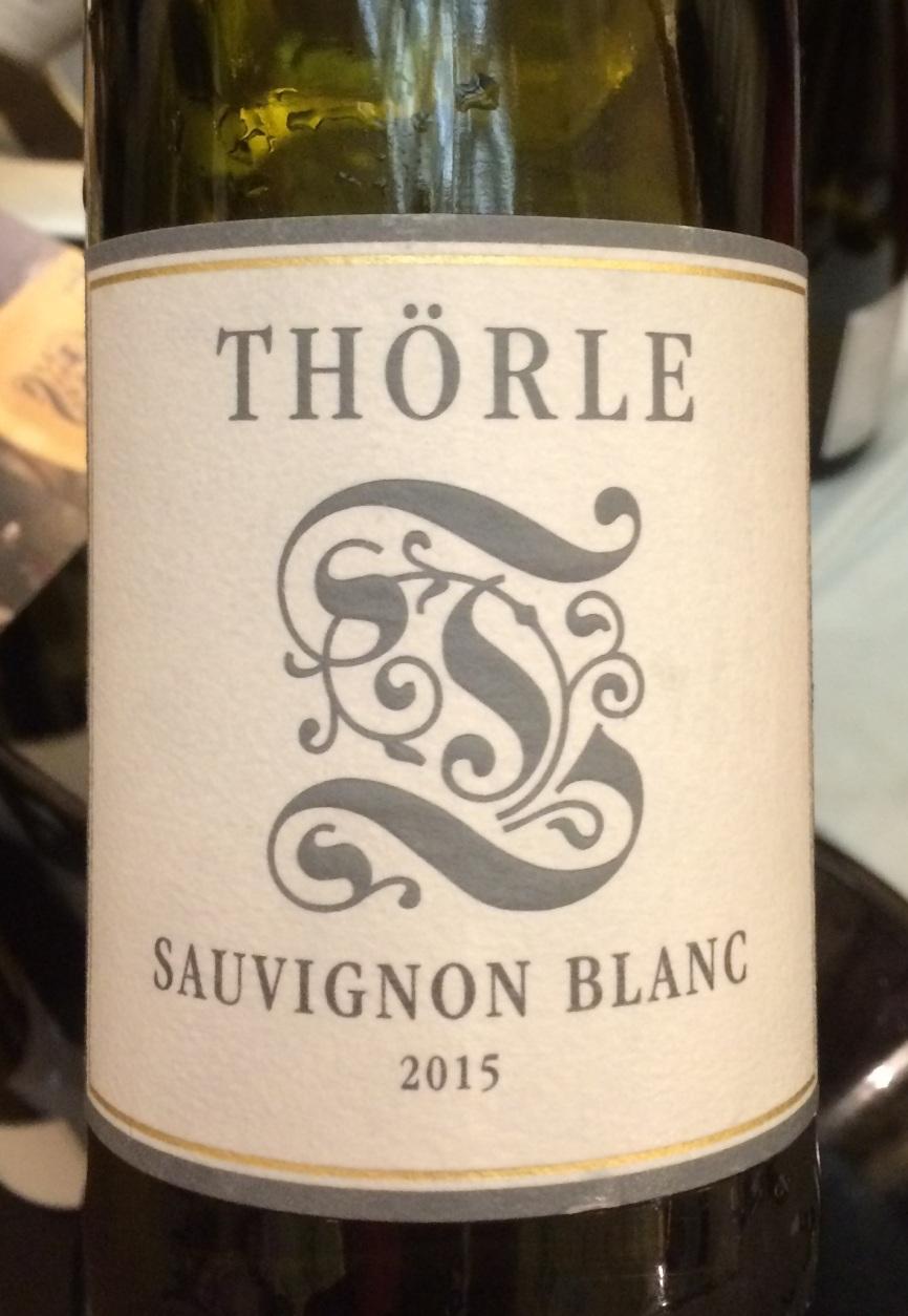 06. Sauvignan Blanc_Thorle.jpg