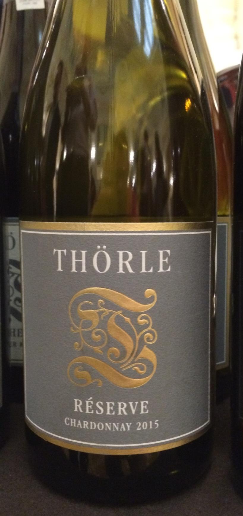 Chardonnay_Reserve_Thorle.jpg