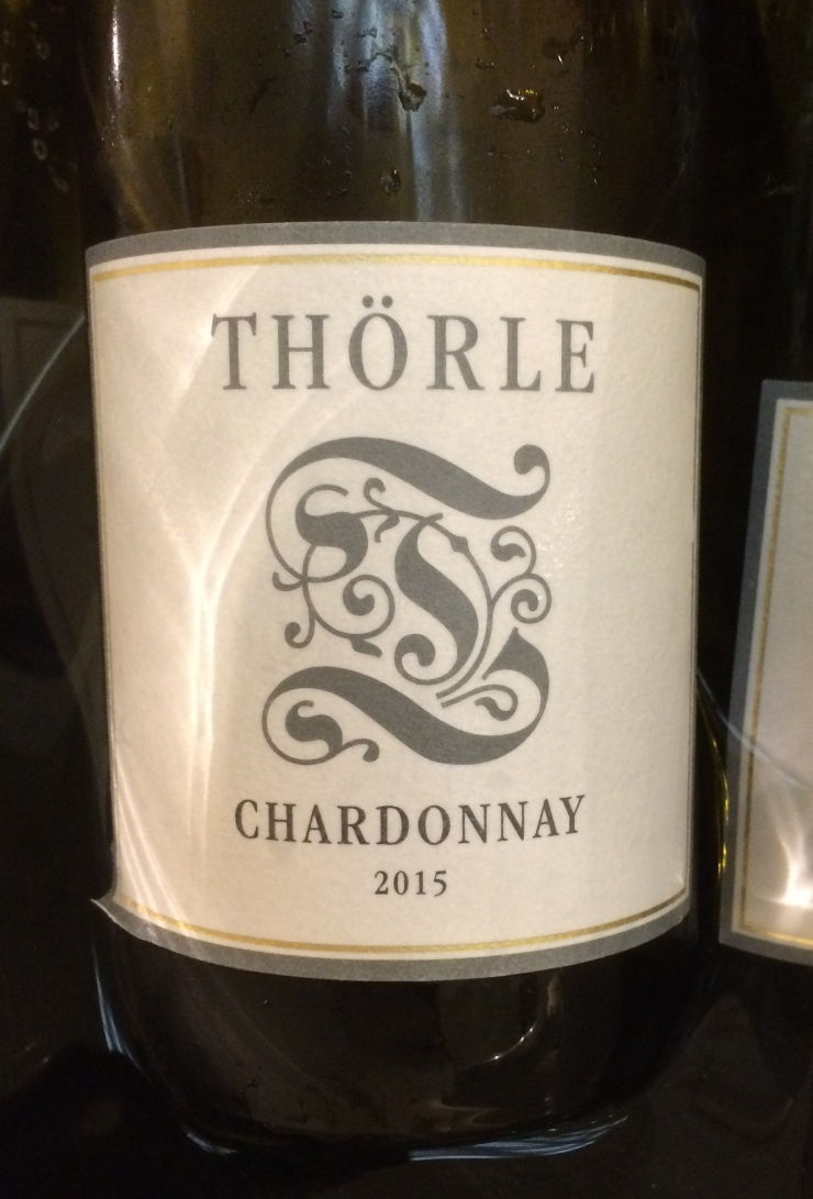 Chardonnay_Thorle.jpg