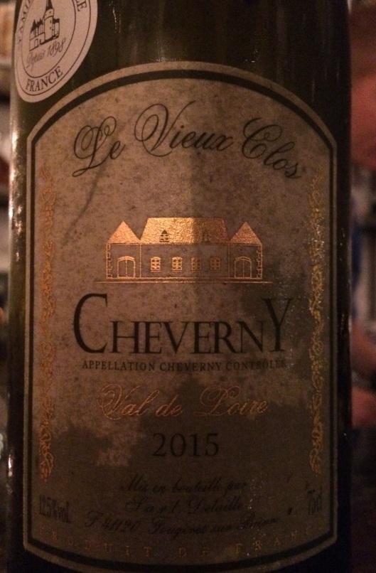 cheverny-val-de-loire-delaille