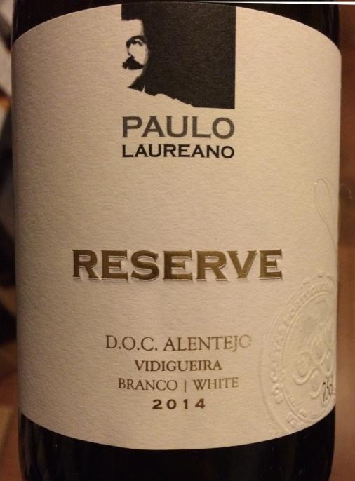 03. Reserve Branco.jpg