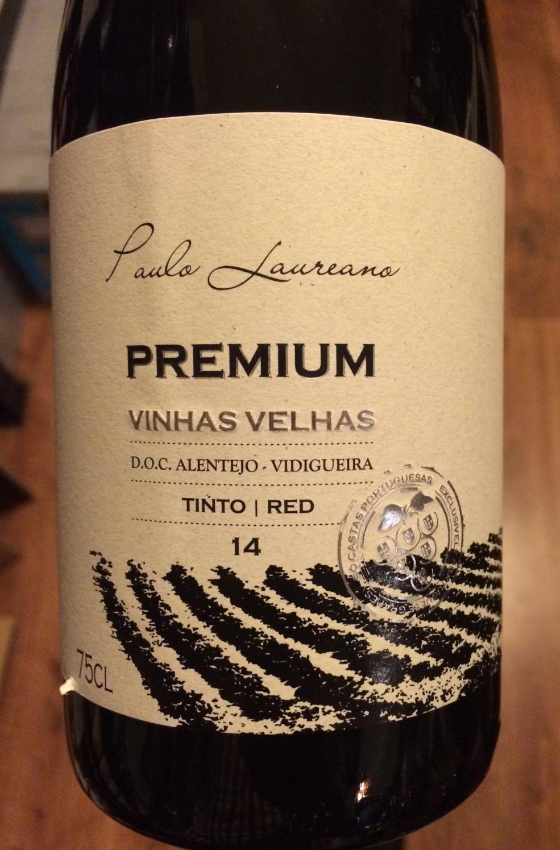 05. Premium Vinhas Velhas Tinto.jpg