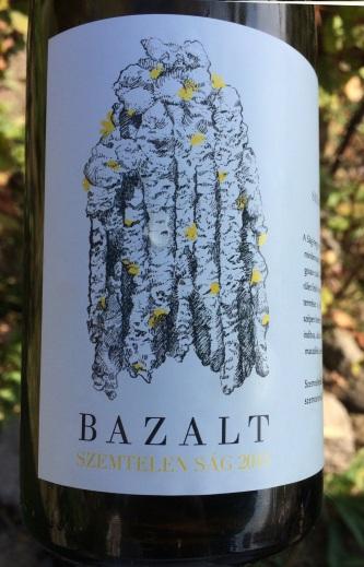 04-bazalt-szemtelen-sag-jufark-2015