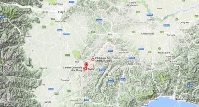 azienda-corino_map
