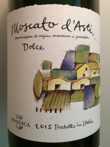 01. Moscato d'Asti.jpg