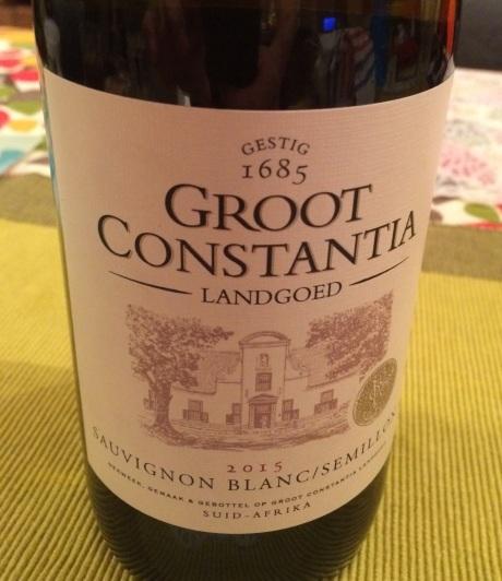 05. Groot Constantia Landgoed Sauvignon Blanc Semillon 2015 RPA.jpg