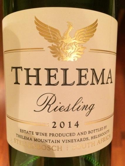 06. Thelema Riesling 2014  Stellenbosh RPA.jpg