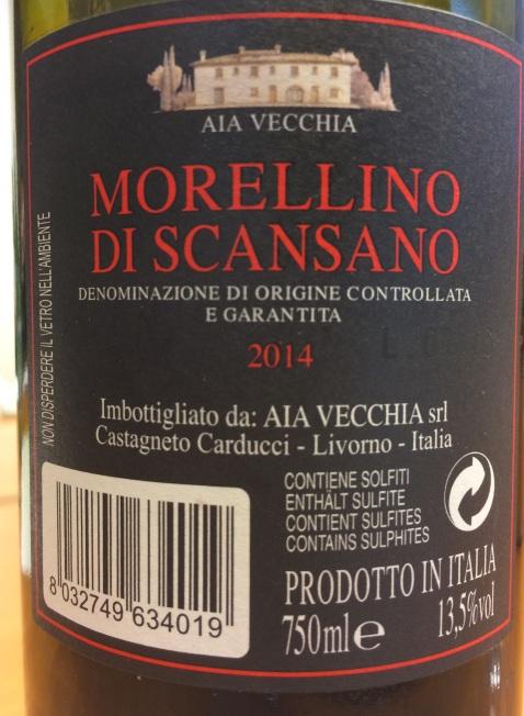 02-morellino-di-scansano