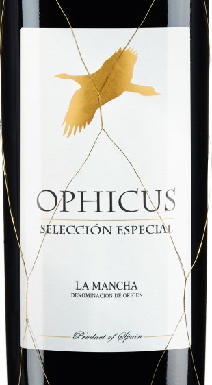 03-ophicus