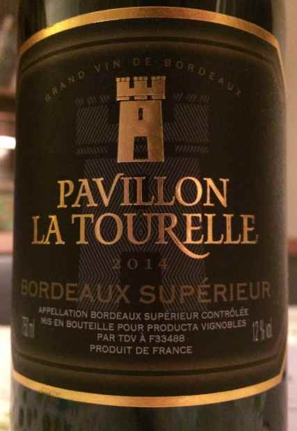 07. Pavillon la Tourelle.jpg