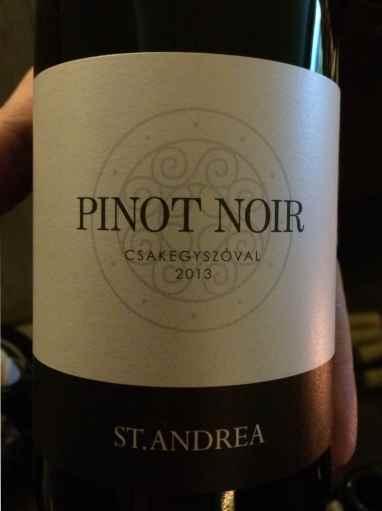 04. Pinot Noir.jpg
