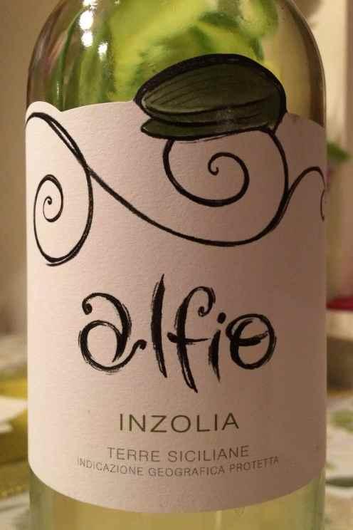 02. Alfio Inzolia