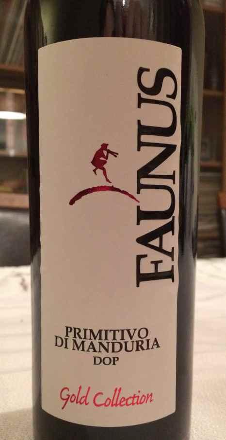 06. Primitivo Faunus.jpg