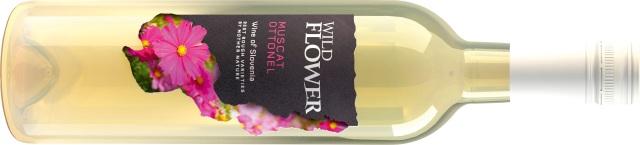 02. Vild Flower