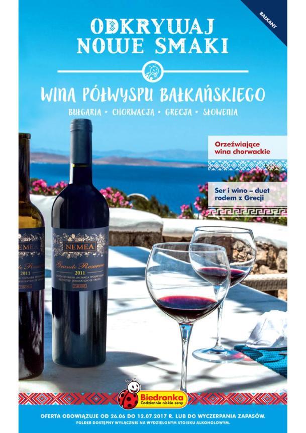 20170626_Folder_wino_Bałkany_11