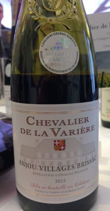 18. Chevalier de la Varière.jpg