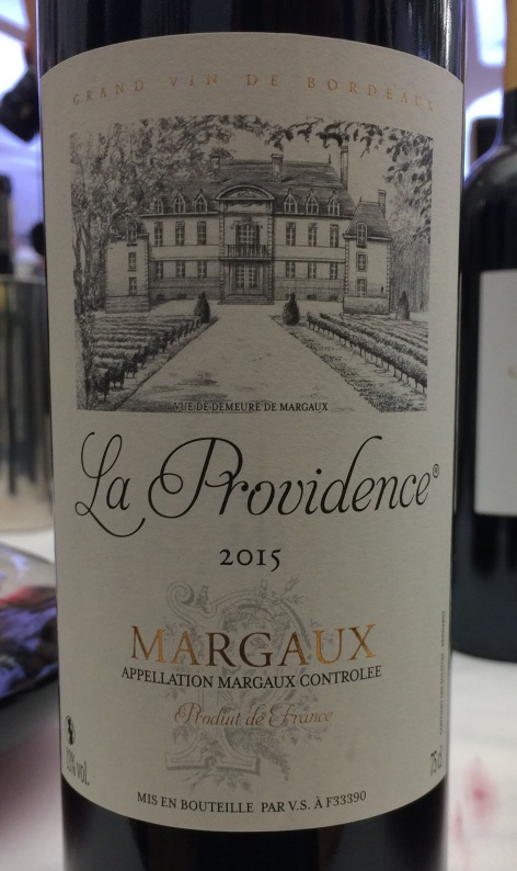 26. La Providence Margaux.jpg