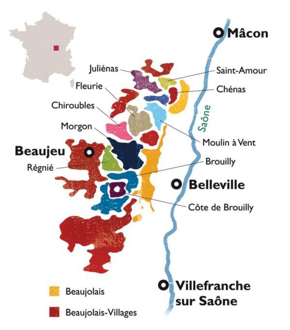 beaujolais-map-768x874