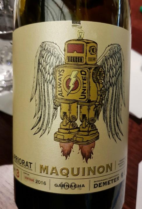 06.Maquinon.jpg