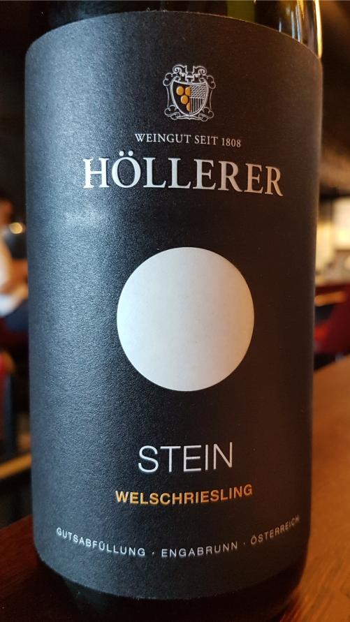 03. Hollerer