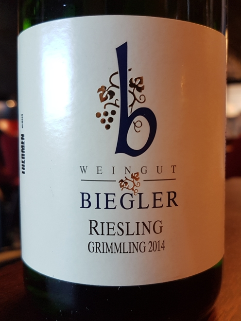 09. Biegler Grimmling.jpg