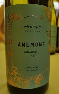 11. Anemone_1_