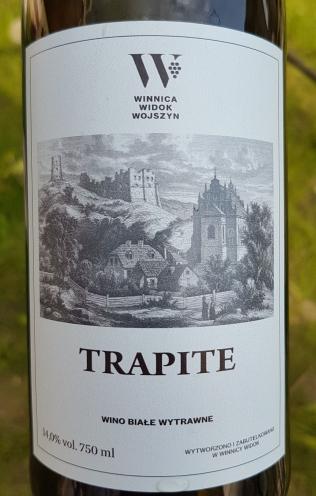 16. Trapite_