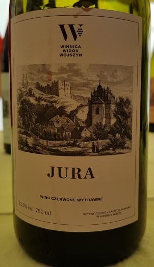 18. Jura_