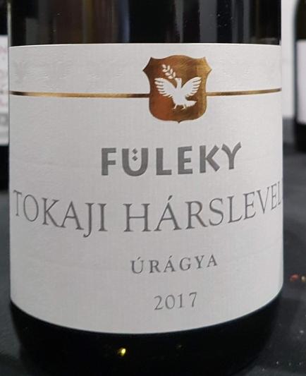 03. Fuleky