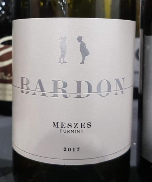 10. Bardon