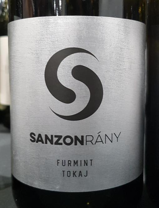 11. Sanzon